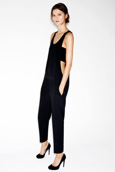 zara-lookbook-modaddiction-primavera-verano-2013-spring-summer-2013-trends-tendencias-moda-fashion-low-cost-must-hace-inprescindible-look-estilo-zara-modelos-vestidos-clothes-4