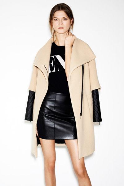 zara-lookbook-modaddiction-primavera-verano-2013-spring-summer-2013-trends-tendencias-moda-fashion-low-cost-must-hace-inprescindible-look-estilo-zara-modelos-vestidos-clothes-5