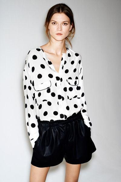 zara-lookbook-modaddiction-primavera-verano-2013-spring-summer-2013-trends-tendencias-moda-fashion-low-cost-must-hace-inprescindible-look-estilo-zara-modelos-vestidos-clothes-6