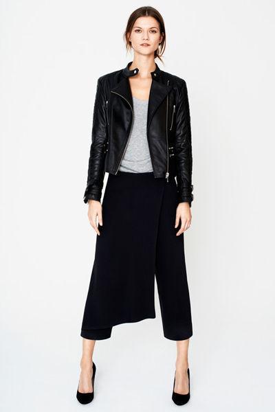 zara-lookbook-modaddiction-primavera-verano-2013-spring-summer-2013-trends-tendencias-moda-fashion-low-cost-must-hace-inprescindible-look-estilo-zara-modelos-vestidos-clothes-7