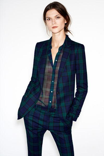 zara-lookbook-modaddiction-primavera-verano-2013-spring-summer-2013-trends-tendencias-moda-fashion-low-cost-must-hace-inprescindible-look-estilo-zara-modelos-vestidos-clothes-8