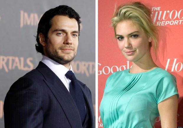 2013-people-famosos-celebs-estrellas-stars-celebrities-hollywood-modaddiction-actor-actress-actriz-singer-cantante-modelo-model-2013-cultura-culture-trends-tendencias