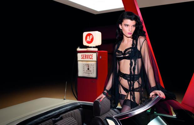 agent-provocateur-crystal-renn-campana-publicitaria-campaign-primavera-verano-2013-spring-summer-2013-modaddiction-olivier-zahm-moda-fashion-lingerie-lenceria-underwear-2