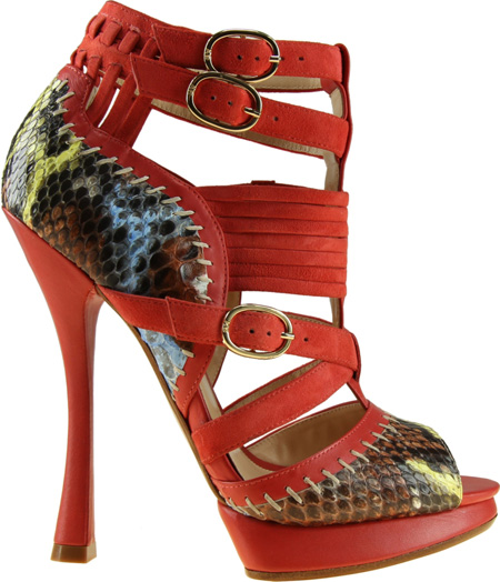 alexandre_birman_shoe-obsession-new-york-calzado-zapatos-diseno-sxxi-design-diseno-modaddiction