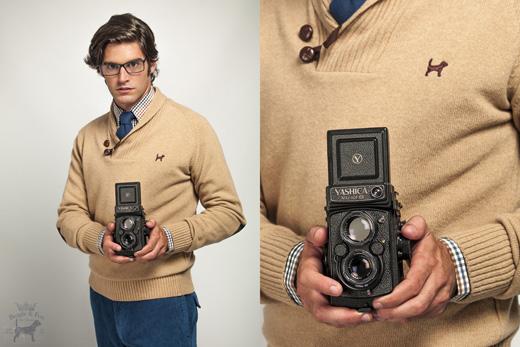 beagle-fox-lookbook-men-collection-coleccion-hombre-moda-fashion-spain-espana-modaddiction