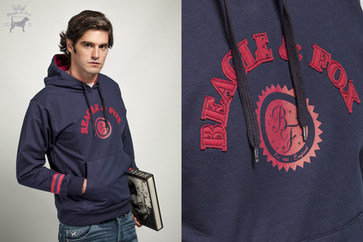 beagle-fox-lookbook-men-collection-coleccion-hombre-moda-fashion-spain-espana-modaddiction-2