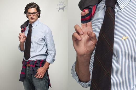beagle-fox-lookbook-men-collection-coleccion-hombre-moda-fashion-spain-espana-modaddiction-3
