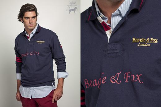 beagle-fox-lookbook-men-collection-coleccion-hombre-moda-fashion-spain-espana-modaddiction-4