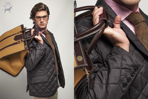beagle-fox-lookbook-men-collection-coleccion-hombre-moda-fashion-spain-espana-modaddiction-5