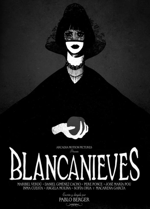 blancanieves-loewe-pablo-berger-madrid-barcelona-modaddiction-exposicion-exhibition-moda-fashion-cine-cinema-cultura-culture-oscar-goya-delgado-trends-tendencias-1