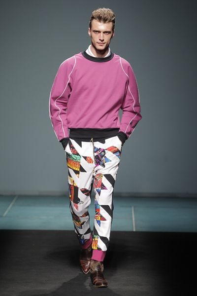 brain_best_080_barcelona_fashion_moda_collection_coleccion_invierno_winter_2013_2014_men_women_modaddiction_11