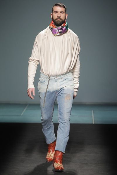 brain_best_080_barcelona_fashion_moda_collection_coleccion_invierno_winter_2013_2014_men_women_modaddiction_12