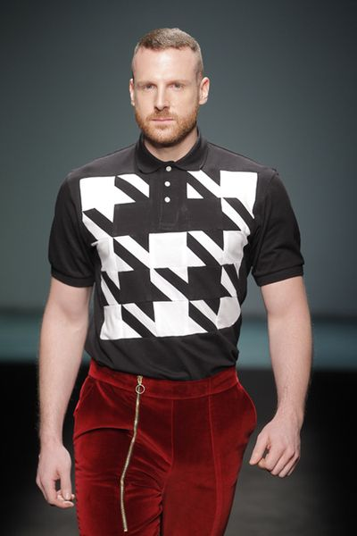 brain_best_080_barcelona_fashion_moda_collection_coleccion_invierno_winter_2013_2014_men_women_modaddiction_16