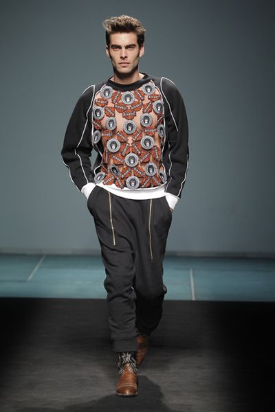 brain_best_080_barcelona_fashion_moda_collection_coleccion_invierno_winter_2013_2014_men_women_modaddiction_22
