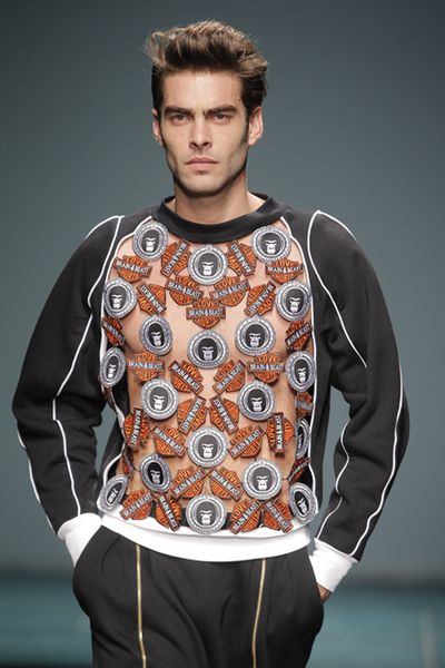 brain_best_080_barcelona_fashion_moda_collection_coleccion_invierno_winter_2013_2014_men_women_modaddiction_23