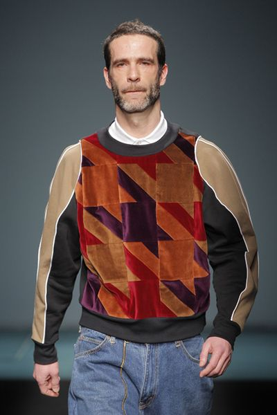 brain_best_080_barcelona_fashion_moda_collection_coleccion_invierno_winter_2013_2014_men_women_modaddiction_9