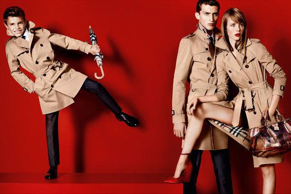 campanas-publicitarias-primavera-verano-2013-campaign-advertising-spring-summer-2013-modaddiction-anuncios-moda-fashion-trends-tendencias-marcas-brands-burberry