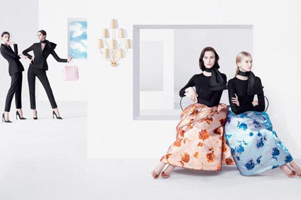 campanas-publicitarias-primavera-verano-2013-campaign-advertising-spring-summer-2013-modaddiction-anuncios-moda-fashion-trends-tendencias-marcas-brands-dior