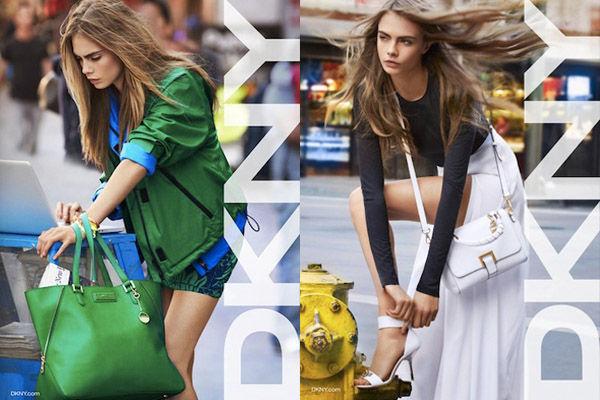 campanas-publicitarias-primavera-verano-2013-campaign-advertising-spring-summer-2013-modaddiction-anuncios-moda-fashion-trends-tendencias-marcas-brands-dkny