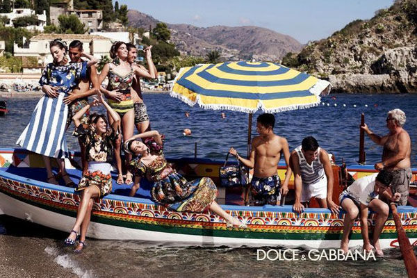 campanas-publicitarias-primavera-verano-2013-campaign-advertising-spring-summer-2013-modaddiction-anuncios-moda-fashion-trends-tendencias-marcas-brands-dolce-&-gabbana