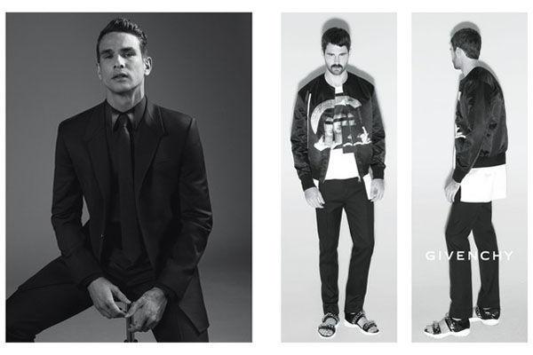 campanas-publicitarias-primavera-verano-2013-campaign-advertising-spring-summer-2013-modaddiction-anuncios-moda-fashion-trends-tendencias-marcas-brands-givenchy