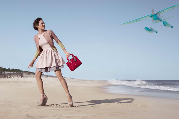 campanas-publicitarias-primavera-verano-2013-campaign-advertising-spring-summer-2013-modaddiction-anuncios-moda-fashion-trends-tendencias-marcas-brands-lady-dior