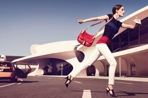 campanas-publicitarias-primavera-verano-2013-campaign-advertising-spring-summer-2013-modaddiction-anuncios-moda-fashion-trends-tendencias-marcas-brands-longchamps