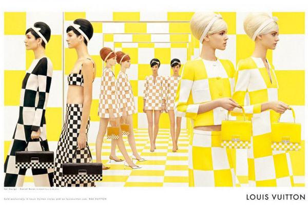 campanas-publicitarias-primavera-verano-2013-campaign-advertising-spring-summer-2013-modaddiction-anuncios-moda-fashion-trends-tendencias-marcas-brands-louis-vuitton