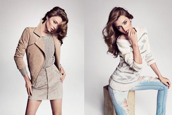 campanas-publicitarias-primavera-verano-2013-campaign-advertising-spring-summer-2013-modaddiction-anuncios-moda-fashion-trends-tendencias-marcas-brands-mango