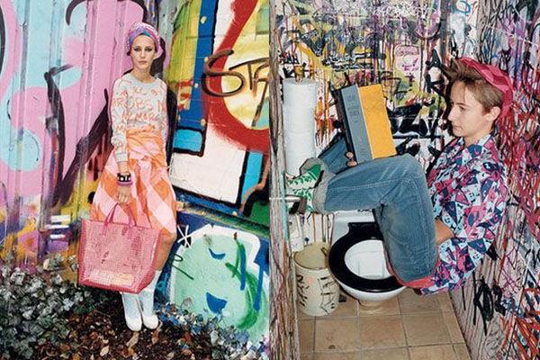 campanas-publicitarias-primavera-verano-2013-campaign-advertising-spring-summer-2013-modaddiction-anuncios-moda-fashion-trends-tendencias-marcas-brands-marc-jacobs