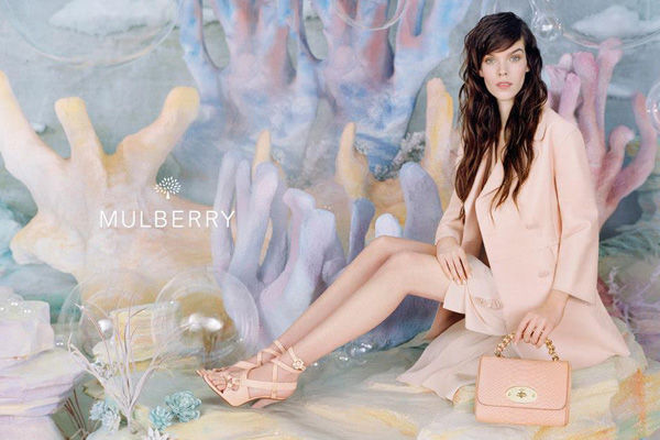 campanas-publicitarias-primavera-verano-2013-campaign-advertising-spring-summer-2013-modaddiction-anuncios-moda-fashion-trends-tendencias-marcas-brands-mulberry