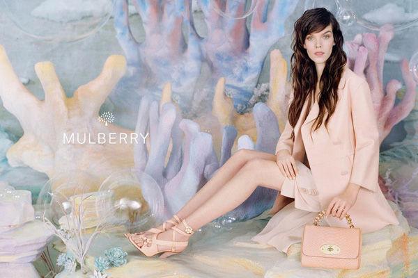 campanas-publicitarias-primavera-verano-2013-campaign-advertising-spring-summer-2013-modaddiction-anuncios-moda-fashion-trends-tendencias-marcas-brands-mulberry