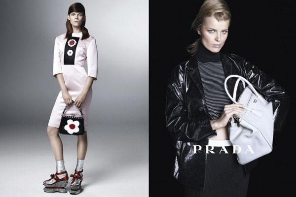 campanas-publicitarias-primavera-verano-2013-campaign-advertising-spring-summer-2013-modaddiction-anuncios-moda-fashion-trends-tendencias-marcas-brands-prada