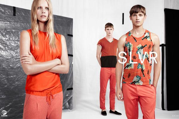 campanas-publicitarias-primavera-verano-2013-campaign-advertising-spring-summer-2013-modaddiction-anuncios-moda-fashion-trends-tendencias-marcas-brands-slvr