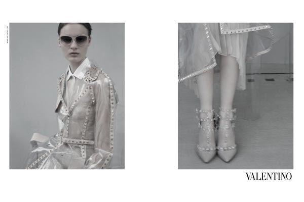 campanas-publicitarias-primavera-verano-2013-campaign-advertising-spring-summer-2013-modaddiction-anuncios-moda-fashion-trends-tendencias-marcas-brands-valentino