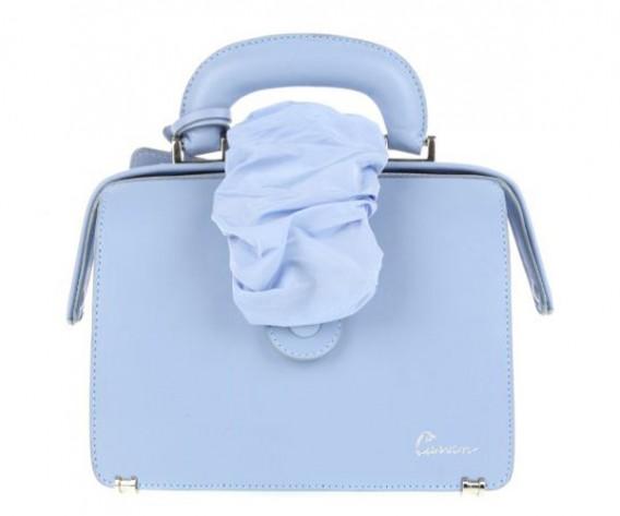 Carven-doctor-bag-bolso-guillaume-henry-it-bag-it-bolso-modaddiction-azul-blue-rojo-coral-red-moda-fashion-trends-tendencias-primavera-verano-2013-spring-summer-2013-1