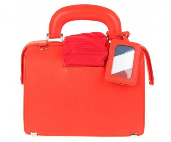 Carven-doctor-bag-bolso-guillaume-henry-it-bag-it-bolso-modaddiction-azul-blue-rojo-coral-red-moda-fashion-trends-tendencias-primavera-verano-2013-spring-summer-2013-2