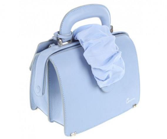 Carven-doctor-bag-bolso-guillaume-henry-it-bag-it-bolso-modaddiction-azul-blue-rojo-coral-red-moda-fashion-trends-tendencias-primavera-verano-2013-spring-summer-2013-3