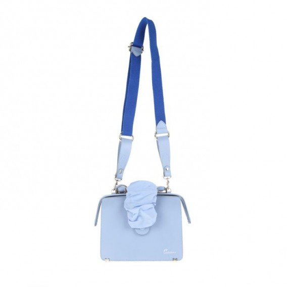 Carven-doctor-bag-bolso-guillaume-henry-it-bag-it-bolso-modaddiction-azul-blue-rojo-coral-red-moda-fashion-trends-tendencias-primavera-verano-2013-spring-summer-2013-5