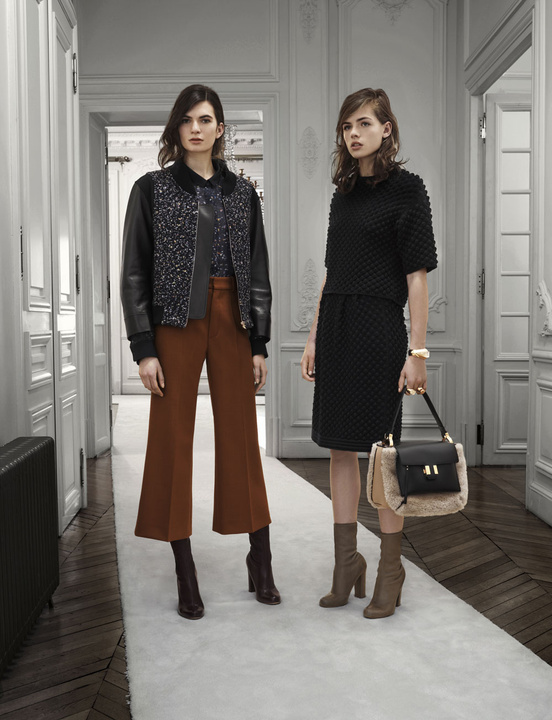 chloé-pre-fall-2013-lookbook-estilo-look-modaddiction-autumn-winter-2013-otono-invierno-2013-fall-winter-chic-moda-fashion-trends-tendencias-elegancia-chloé-avance-otono-10