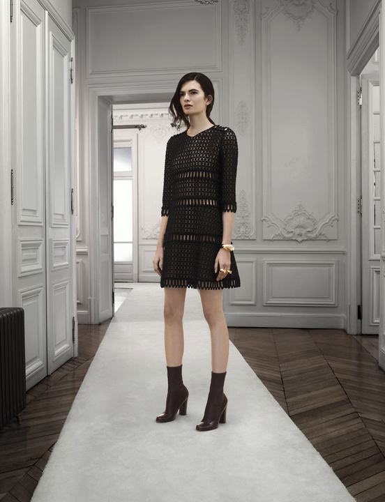 chloé-pre-fall-2013-lookbook-estilo-look-modaddiction-autumn-winter-2013-otono-invierno-2013-fall-winter-chic-moda-fashion-trends-tendencias-elegancia-chloé-avance-otono-11