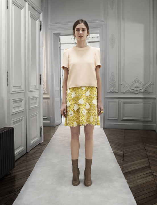 chloé-pre-fall-2013-lookbook-estilo-look-modaddiction-autumn-winter-2013-otono-invierno-2013-fall-winter-chic-moda-fashion-trends-tendencias-elegancia-chloé-avance-otono-12