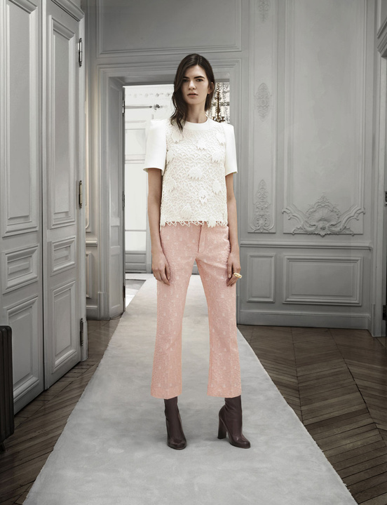 chloé-pre-fall-2013-lookbook-estilo-look-modaddiction-autumn-winter-2013-otono-invierno-2013-fall-winter-chic-moda-fashion-trends-tendencias-elegancia-chloé-avance-otono-13