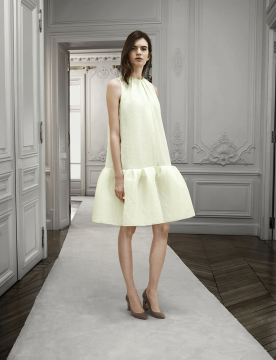 chloé-pre-fall-2013-lookbook-estilo-look-modaddiction-autumn-winter-2013-otono-invierno-2013-fall-winter-chic-moda-fashion-trends-tendencias-elegancia-chloé-avance-otono-14