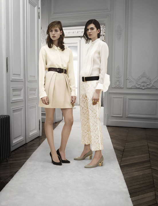 chloé-pre-fall-2013-lookbook-estilo-look-modaddiction-autumn-winter-2013-otono-invierno-2013-fall-winter-chic-moda-fashion-trends-tendencias-elegancia-chloé-avance-otono-15