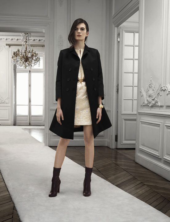 chloé-pre-fall-2013-lookbook-estilo-look-modaddiction-autumn-winter-2013-otono-invierno-2013-fall-winter-chic-moda-fashion-trends-tendencias-elegancia-chloé-avance-otono-16