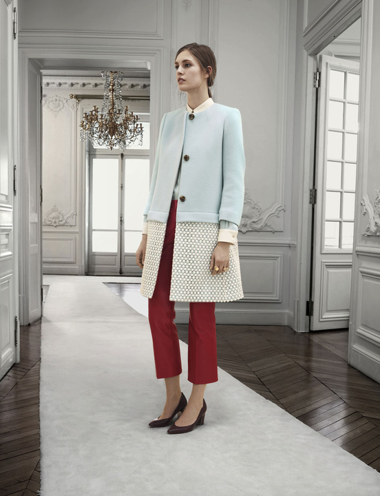 chloé-pre-fall-2013-lookbook-estilo-look-modaddiction-autumn-winter-2013-otono-invierno-2013-fall-winter-chic-moda-fashion-trends-tendencias-elegancia-chloé-avance-otono-2