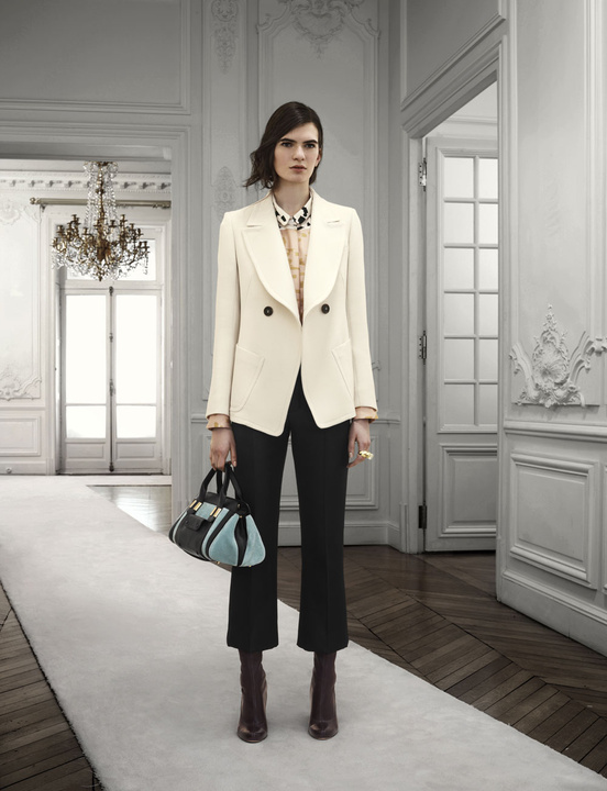 chloé-pre-fall-2013-lookbook-estilo-look-modaddiction-autumn-winter-2013-otono-invierno-2013-fall-winter-chic-moda-fashion-trends-tendencias-elegancia-chloé-avance-otono-3