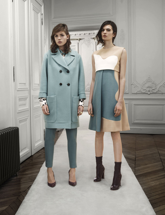 chloé-pre-fall-2013-lookbook-estilo-look-modaddiction-autumn-winter-2013-otono-invierno-2013-fall-winter-chic-moda-fashion-trends-tendencias-elegancia-chloé-avance-otono-4