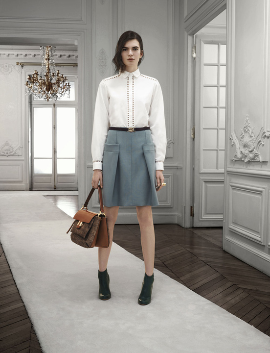 chloé-pre-fall-2013-lookbook-estilo-look-modaddiction-autumn-winter-2013-otono-invierno-2013-fall-winter-chic-moda-fashion-trends-tendencias-elegancia-chloé-avance-otono-5